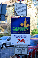 1944 wochenmarkt hamburg wandsbek (christoph_bellin) Tags: bilder hansestadt hamburg stadtteil wandsbek bezirk bezirke hamburgs stadtfotografie stadtfotograf hamburgfotograf hamburgfotografie stadtbilder hamburgsbilder impressionen stadtportrait foto