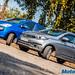 Hyundai-Santro-vs-Tata-Tiago-8