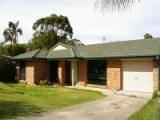 9 Pacey, Nambucca Heads NSW