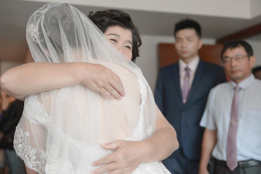 45179298784 70f48c2bf5 o [高雄婚攝] Y&X/福華飯店