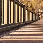 Metal railing thumbnail