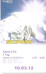 "Skipass Saas-Fee • <a style=""font-size:0.8em;"" href=""http://www.flickr.com/photos/79906204@N00/45219116075/"" target=""_blank"">View on Flickr</a>"