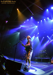 3 (capitoltheatre) Tags: thecapitoltheatre capitoltheatre slightlystoopid reggae funk punk portchester portchesterny live livemusic housephotographer
