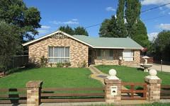 75 Manns Lane, Glen Innes NSW