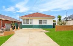 58 Third Avenue, Port Kembla NSW