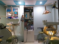 "Tooth Fairy Bashundhara Branch • <a style=""font-size:0.8em;"" href=""http://www.flickr.com/photos/130149674@N08/45259956365/"" target=""_blank"">View on Flickr</a>"