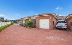 19B Merrinee Place, Tamworth NSW