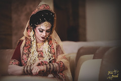 ED-IMG_1473 (timeframeglobal) Tags: time frame bd bangladesh bride groom faisal wedding india indian