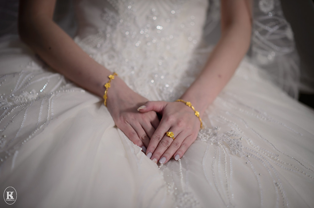 全國麗園婚攝_048
