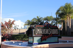 """Universal Studios Hollywood Sign • <a style=""""font-size:0.8em;"""" href=""""http://www.flickr.com/photos/28558260@N04/45454858044/"""" target=""""_blank"""">View on Flickr</a>"""