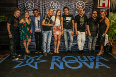 "Belém - 01/12/2018 • <a style=""font-size:0.8em;"" href=""http://www.flickr.com/photos/67159458@N06/45464272204/"" target=""_blank"">View on Flickr</a>"