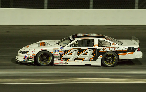 Flickriver: Random photos from Pro Late Model Racing