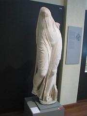 Museum Allard Pierson (archipicture71) Tags: allard peirson musée museum amsterdam etrusque romain grec egyptien vase sarcophage antiquité archéologique statue sculpture amphore cratère mythologie urne cinéraire roman greek etruscan egyptian sarcophagus aphrodite