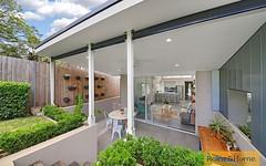 56 Windsor Road, Dulwich Hill NSW