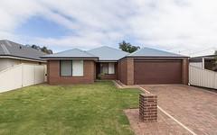 19 Chidley Crescent, Metford NSW