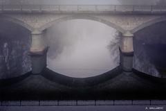 APG-221214  7-61FLICKR (alfon1105) Tags: frias puente