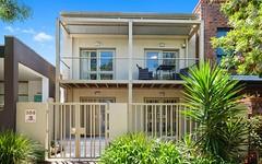 358 Angas Street, Adelaide SA