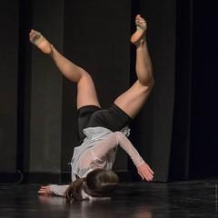 20181027-_NZ79995 (ilvic) Tags: dance dans danse danza taniec tanz ostrówwielkopolski greaterpolandvoivodeship poland pl