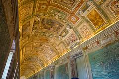 IMG_6377 (a300zx4pak) Tags: rome florence italy manarola riomaggiore vernazza cinqueterre ferrari colosseum duomo sea view sunset vatican uffizi