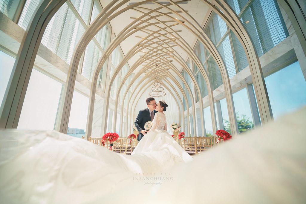 婚攝英聖-萊特薇庭婚禮紀錄-20180930131906-1920