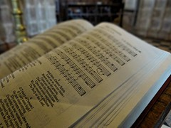 [NT] Kedleston Hall Church. Hymn Book. March 2018 (SimonHX100v) Tags: hymnbook allsaintschurchkedleston allsaintschurch kedleston kedlestonchurch kedlestonhall derby derbyshire curzonofkedleston lordcurzonofkedleston earlcurzonofkedleston mildredscarsdale gradeilistedbuilding gradeilisted grade1listed nationalheritagelistforengland thenationalheritagelistforengland church religion indoors inside unitedkingdom uk england english greatbritain gb britain british eastmidlands englishheritage heritage nationalheritage history historic historicengland unesco unescoworldheritagesite thenationaltrust nationaltrustuk nationaltrust ntmidlands ntchallenge nationaltrustmembers nationaltrustmember simonhx100v sonyhx100v hx100v sony