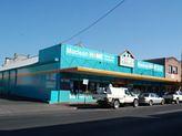 34-36 River Street, Maclean NSW