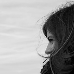 Cheveux aux vents (Le.Patou) Tags: france aquitaine medoc verdon royan fz1000 ferry boat ship wind windy hair portrait profil girl bw blackandwhite profile challenge challengesurflickr challengeonflickr bnw cof049lete cof049mari cof049dmnq cofo49ksen cof049patr cof049mvfs cof049cg