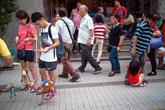 * (Sakulchai Sikitikul) Tags: street snap streetphotography summicron songkhla sony 35mm leica thailand hatyai a7s people