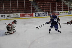 IMG_9634 (2018/19 AAA Provincial Interlake Lightning) Tags: interlake hockey