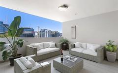 805/6-10 Charles Street, Parramatta NSW