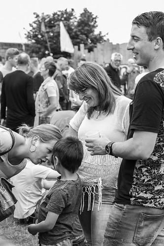 Schippop 45799250141_0cb82e31a9  Schippop | Het leukste festival in de polder