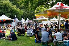 20181228-25-Taste of Tasmania 2018 (Roger T Wong) Tags: 2018 australia hobart parliamentlawns rogertwong sel24105g sony24105 sonya7iii sonyalpha7iii sonyfe24105mmf4goss sonyilce7m3 tasmania tasteoftasmania crowds festival food people stalls summer