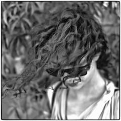 CHRISTELLE GEISER & AEON VON ZARK / NAKED EYE PROJECT BIENNE (AEON VON ZARK) Tags: arts aeonvonzark bienne beauty bw birthday christellegeiser christellegeiserbienne christellegeiserphotographe christellegeiserphotographebiennesuisse couple day detail everyday eye erotic eyes sexy sensual personnes reflections people geiser freedom fullframe fatale fine frame girl glasses garden lights hair photographie shooting photography photo photographe intimist intense intimacy city liberty timeless skinny life love monochrome model nakedeyeproject natural nakedeyeprojectbienne outdoor openmind portrait provocative photographer posing plants wind walk suisse summer sun bobbed trip tattoo urban crazy zark