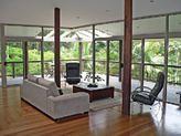 51 Gentle Annie Forest Road, Woolgoolga NSW