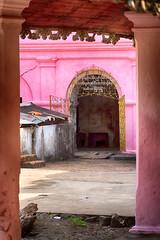 Mawlamyine, Myanmar (goneforawander) Tags: backpacking scenery d7100 travel goneforawander myanmar mawlamyine nikon asia enzedonline monstate myanmarburma mm