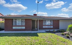 6 Mepsted Crescent, Athelstone SA