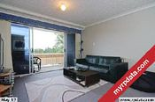8/57 Nesca Parade, The Hill NSW
