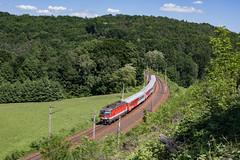 wb_100605_22 (Prefektionist) Tags: 1144 50mmf14d austria bahn d700 eisenbahn loweraustria niederösterreich nikon oebb pressbaum rail railroad railway train trains westbahn öbb österreich at