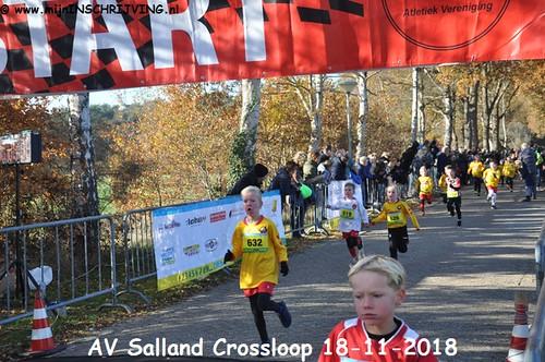 AVSallandCrossloop_18_11_2018_0322