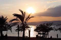 Jordan Aqaba (rolfij) Tags: jordan aqaba redsea