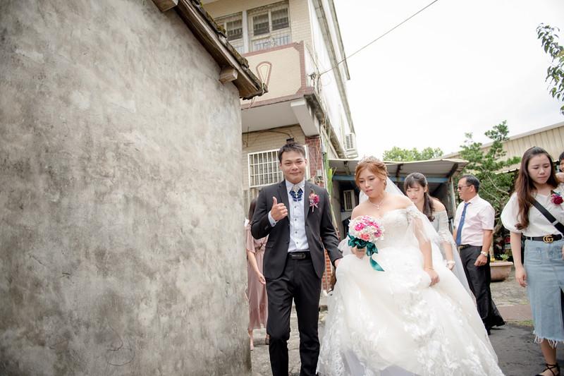 峰宇&宜芳-Wedding-445