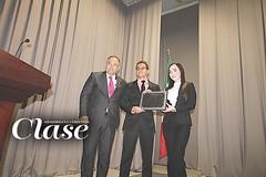 Baker Tilly mexico reconoce a los mejores en los negocios