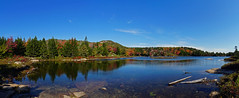 20181010_36pa (mckenn39) Tags: mountain nature landscape water maine acadianationalpark panorama