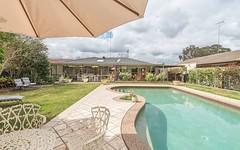 43 Gardenia Avenue, Emu Plains NSW