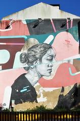 Lisboa - street art (jaime.silva) Tags: alma draw lisboa lisbon lisbonne lissabon lisszabon lisbona lisabona lisabon lissaboni lissabonin lisabonos lisabonas lizbon lizbona lizbonska portugal portugalia portugalsko portugália portugalija portugali portugale portugalsk portogallo portugalska portúgal poland painting paint spraypaint spraypainting muralpainting spray mural publicart art arte arts arteurbana urban urbanart streetart streetartist wall wallart