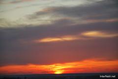 Небо листопада 40 InterNetri.Net Ukraine