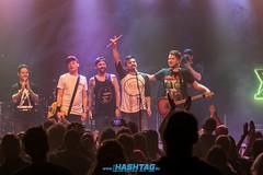 zv_jesen_tour_babylon-72