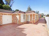2/22 Holmes Avenue, Toukley NSW