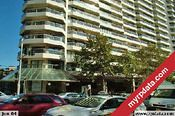 407/185-211 Liverpool St, Sydney NSW 2000