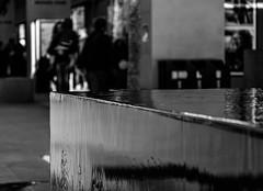_DSC3107 (carlo_gra) Tags: torino turin granmadre piazzavittorio landscape panorama fiumepo outlet torinooutletvillage water acqua fontana